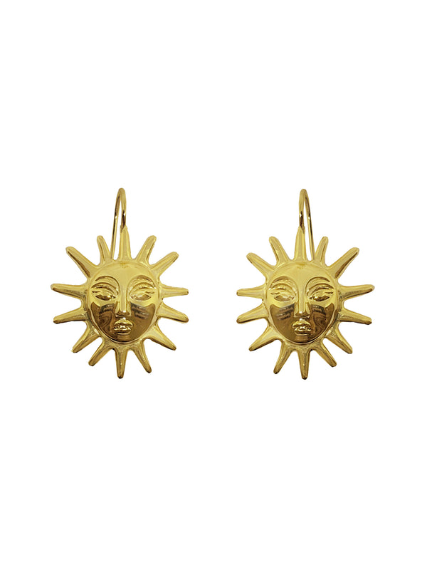 ALMADA EARRINGS