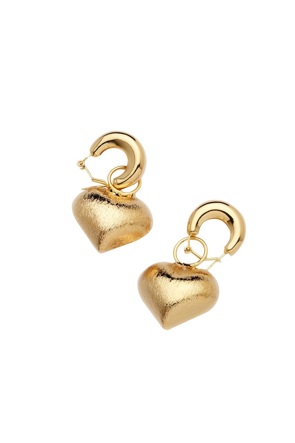 Cupido Earrings