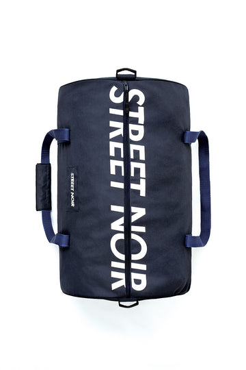 Duffle Lifestyle Bag