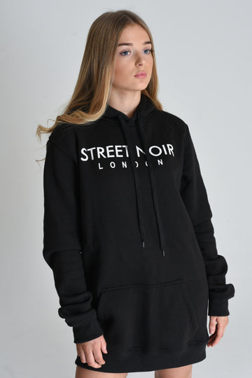 ESSENTIAL LONDON HOODIE
