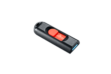 Load image into Gallery viewer, Aigo® USB 3.0 Flash Drive  USB 2.0 compatibility