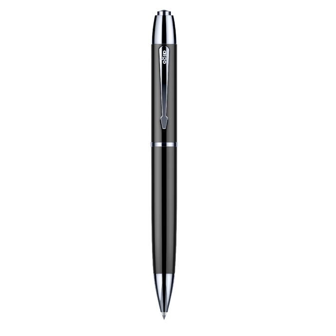Aigo®  Pen appearance Professional micro 16GB HD Audio Voice Recorder