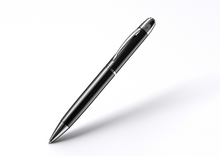 Load image into Gallery viewer, Aigo®  Pen appearance Professional micro 16GB HD Audio Voice Recorder