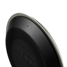 Load image into Gallery viewer, Aigo® Qi Certified 10W Wireless Charging Pad