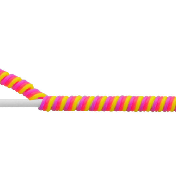 Skooob Twisty-Pop