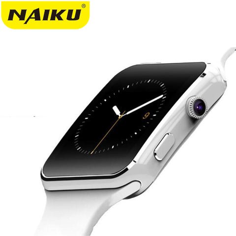 Bluetooth Smart Watch Sport for Android Phone