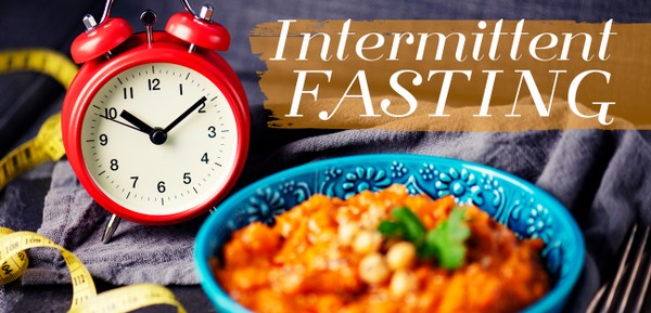 Intermittent Fasting Results: Fat Loss Remedy or Placebo?