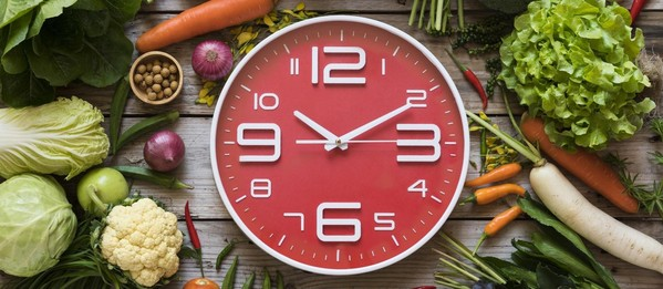 How to Boost Fat Loss with Intermittent Fasting
