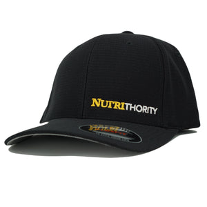 The FlexFit CoolDry Hat