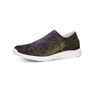Butterfly Field 8 Slip-On Flyknit Shoe