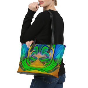 Rebirth 22 Stylish Tote