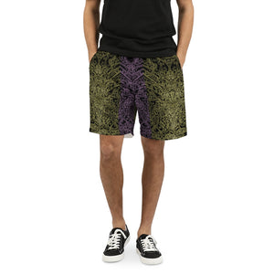 Butterfly Field 8 Men's Swim Trunk