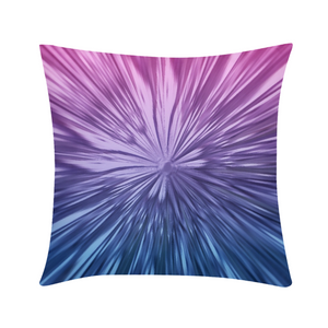 "Choosing to Trust 27 Throw Pillow Case 16""x16"""
