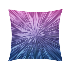 "Choosing to Trust 27 Throw Pillow Case 18""x18"""