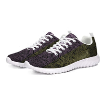 Load image into Gallery viewer, Butterfly Field 8 Athletic Shoe