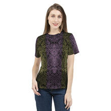 Load image into Gallery viewer, Butterfly Field 8 Women's Tee