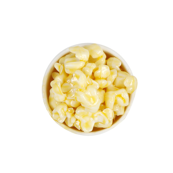 Miniature Popcorn Bucket