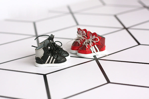 High Quality Dolls Blyth OB11 1:6 BJD Shoes