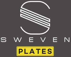 Sweven Plates
