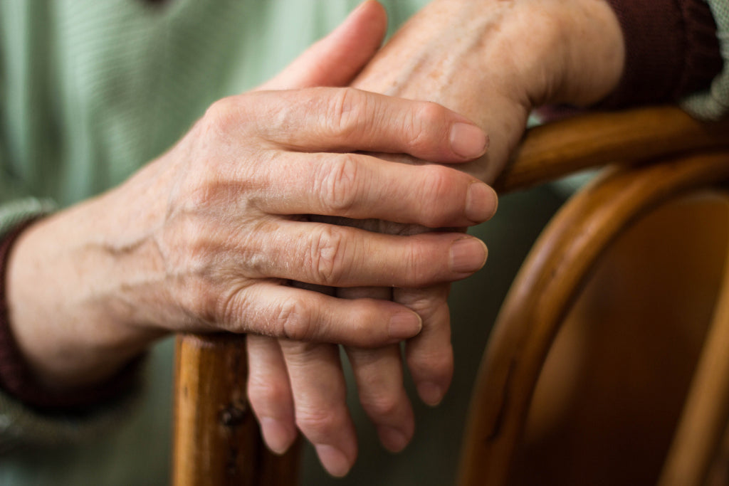 CBD For Rheumatoid Arthritis Symptoms: Is It Effective And Should You Try It