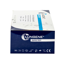 Load image into Gallery viewer, Clungene® SARS CoV-2 Virus (COVID-19) IgG/IgM Rapid Test Kit (25 Pack)