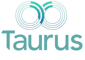 Taurus0X a distributed, open-standard protocol powering decentralized smart derivatives and more.
