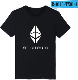 Ethereum bitcoin crypto custom networking icos California conference investment