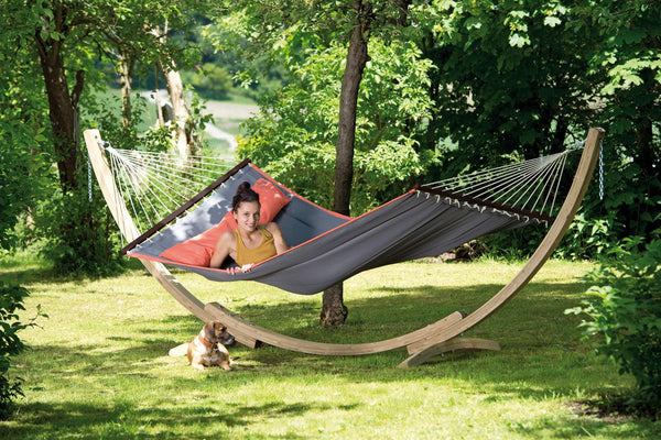 htm hammock greenville events prices outlet spring north carolina retail sale percent off