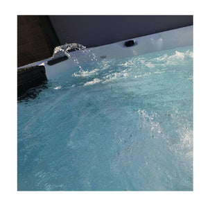 Atara 5 Seater Hot Tub Spa