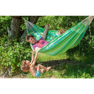 Hamaca Iguana Hammock - Jungle - Simply Hammocks -  - 3