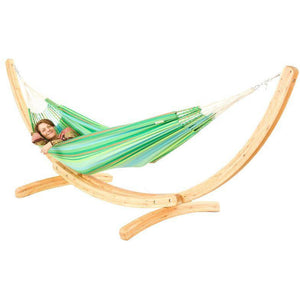 Hamaca Iguana Hammock - Jungle - Simply Hammocks -  - 4