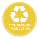 Eco Frindly Production