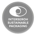 Interseroh Sustainable Packaging