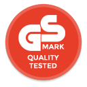 Mark Quality Tested
