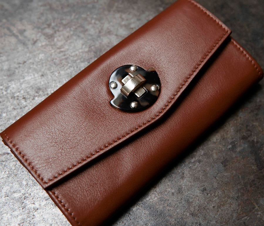 Rome Tabaco - Wallet