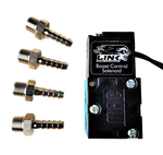 Link Boost Solenoid [3 or 4 Port]