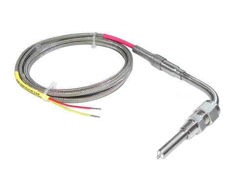 Link Exhaust Gas Temp Sensor [EGT]