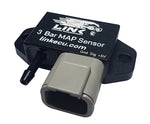 Link MAP Sensor [3,4,5 Bar etc]