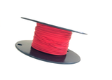 Raychem Spec44 22 AWG [Various Colours]