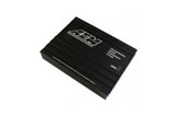 AEM Series 2 Plug & Play ECU