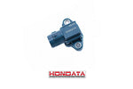 Hondata 4 Bar MAP Sensor - Honda B/D/H/F-Series