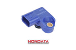 Hondata 4 Bar MAP Sensor - Honda Civic FN2/S2000 (06+)