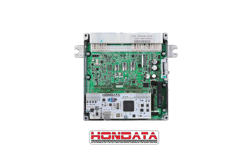 Hondata K100 [Supplied & Calibrated]