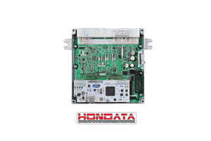 Hondata Kpro 4 [Supplied & Calibrated]