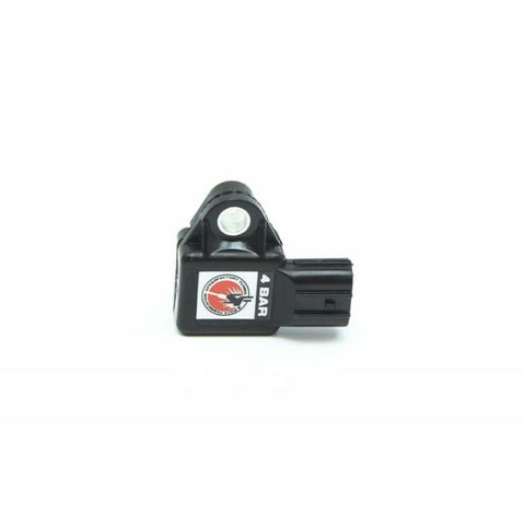 Speedfactory Racing 4 Bar Map Sensor (K-Series)