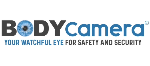 Visit BodyCamera.co.uk for our entire range of body worn video solutions