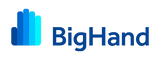 Compatible with BigHand Software