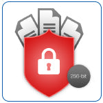 ODMS R7 Olympus Encrypted Software secure for GDPR compliance