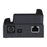 Olympus CR21 (CR-21) Docking Station for DS-9500 - The Speech Shop