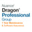 Nuance Dragon Professional Group 15 1 Year Maintenance & Software Assurance (1 to 9 Users) - Speak-IT Solutions LTD